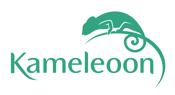 logo-kameleoon.jpg