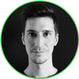 portrait-olivier-kuhn-expert-web-analytics.jpg