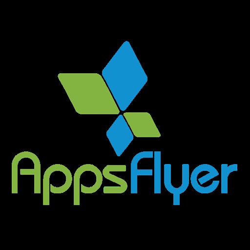appsflyer.png