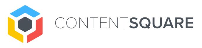 logo-content-square.jpg