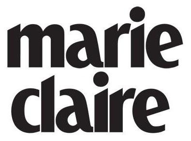 marie-claire-logo1.jpg