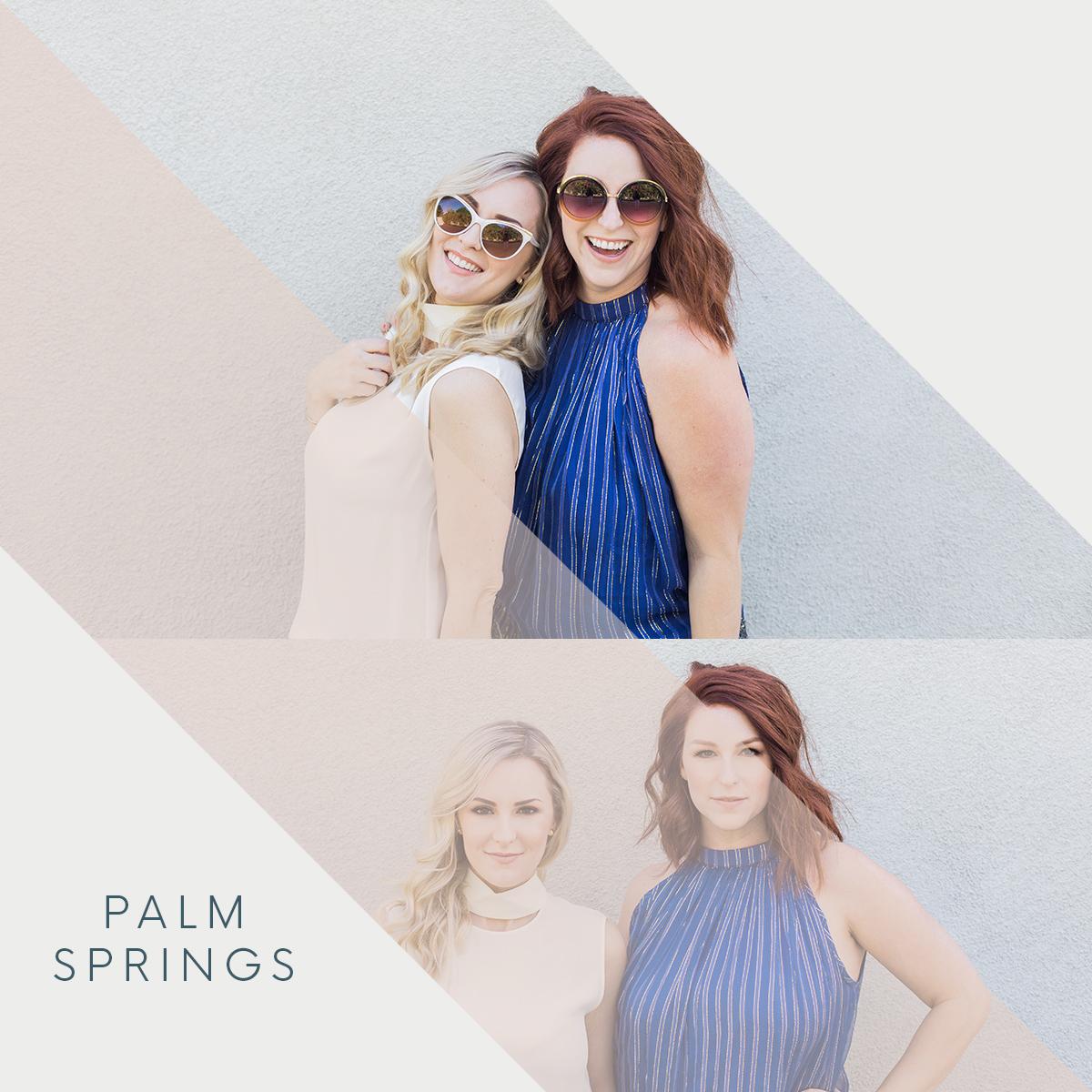 gallery_Palm_Springs_brand_camp.jpg