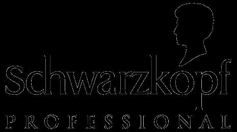 schwarzkopf_professional.png