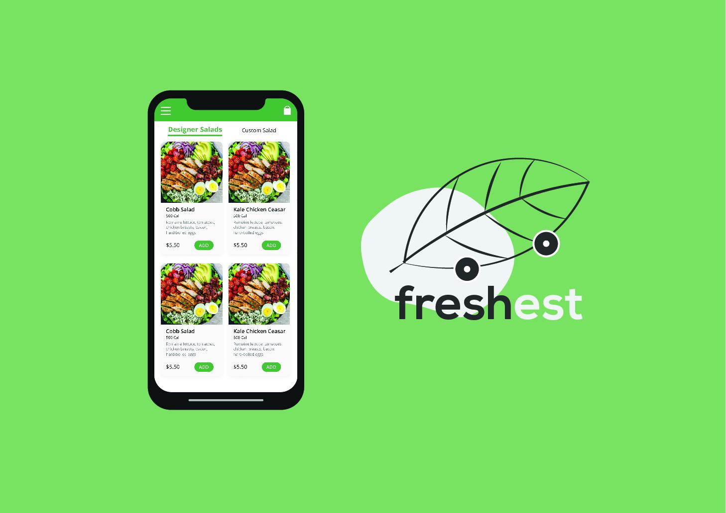 freshest@2x-100.jpg