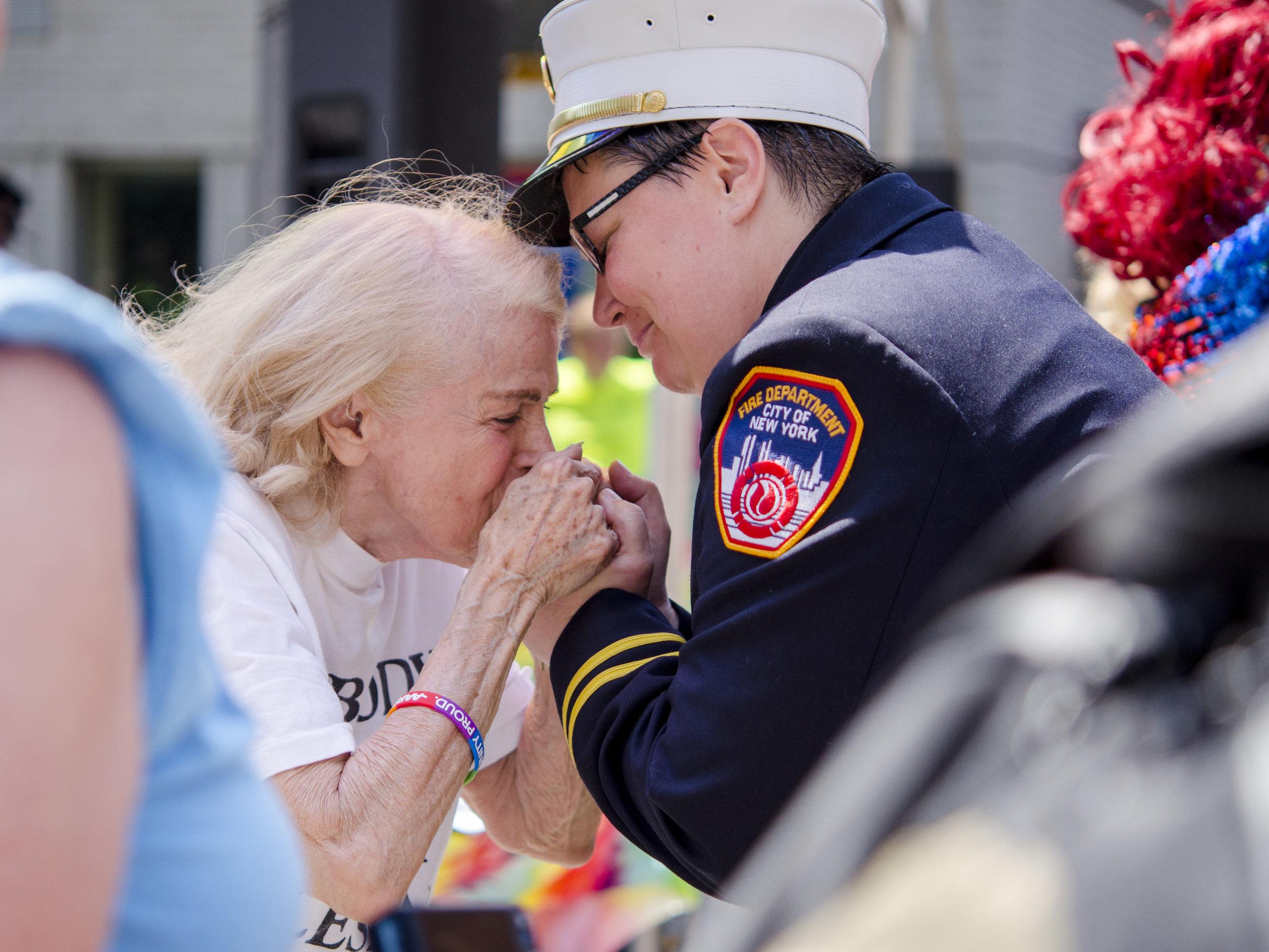 PrideParadeNYC2016_DanniSiminerio-40.jpg