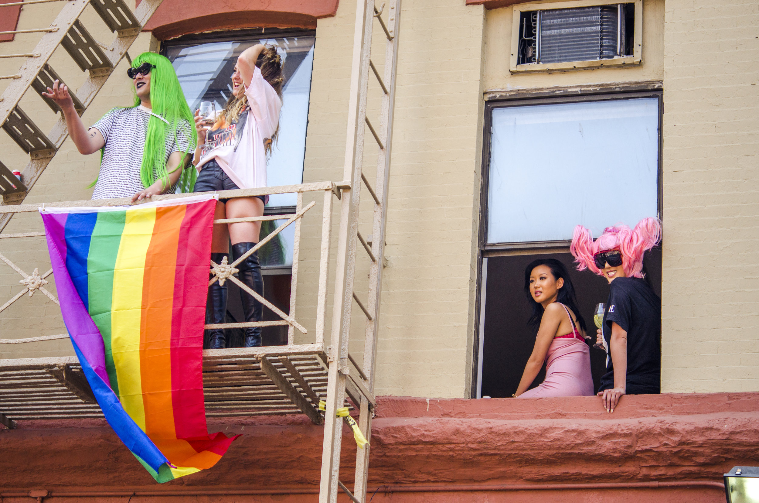 PrideParadeNYC2016_DanniSiminerio-57.jpg