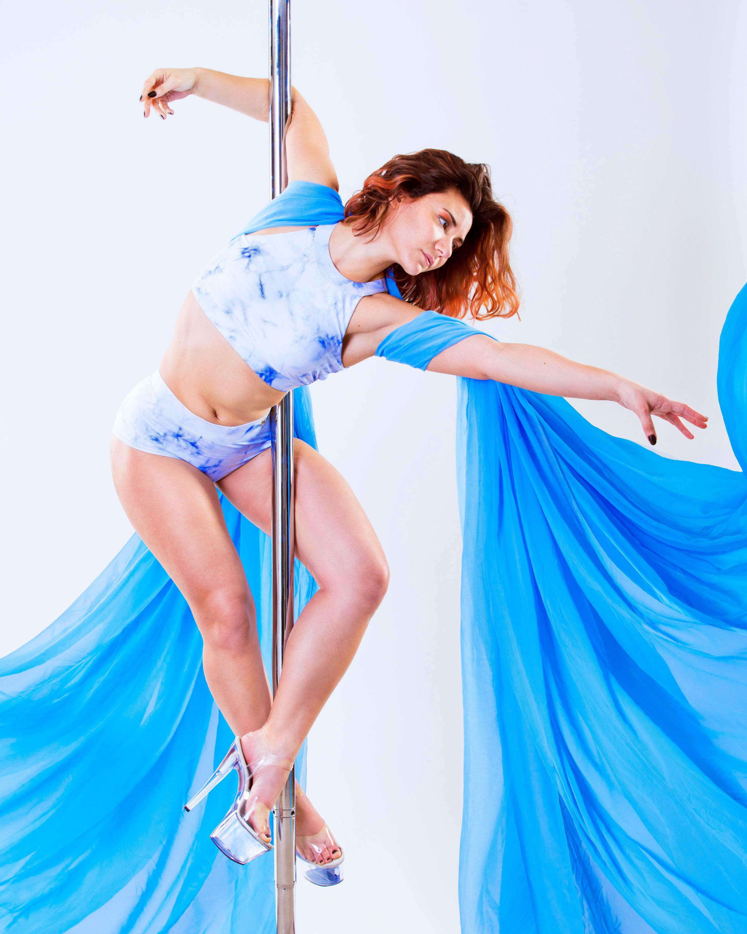 DancePortfolio03042019-4_C-FINALweb.jpg