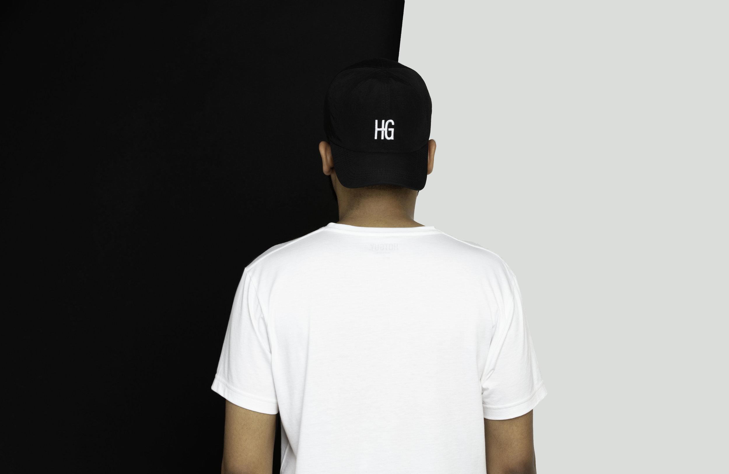 HG JON HAT final.jpg