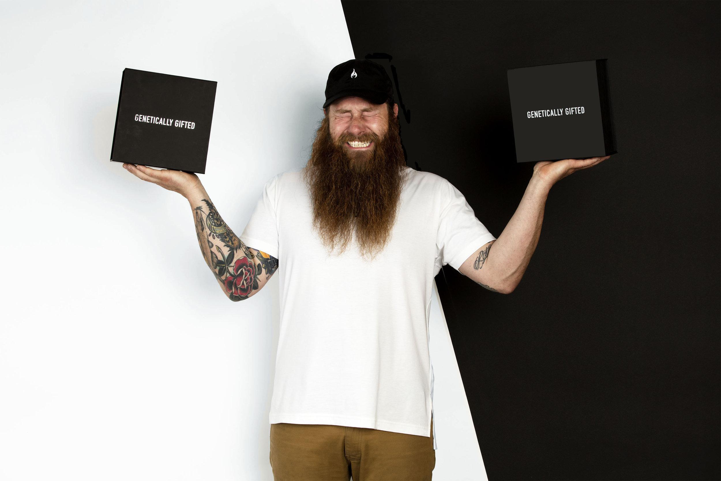 JOSH BOX SMILING final?.jpg