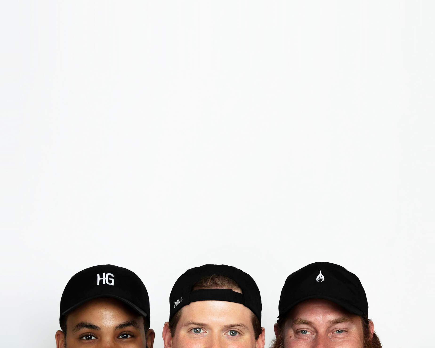 NEW HAT PIC FOR THE MOBILE APP part 2.jpg