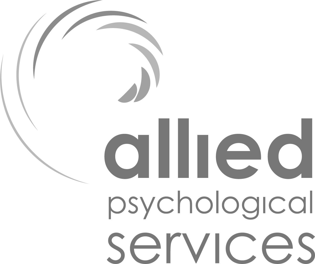 APS Logo - COL-WEB.png
