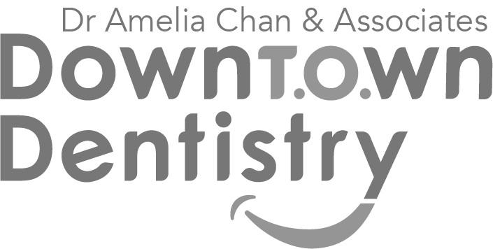 Downtown Dentistry Logo - COLOUR - WEB.png