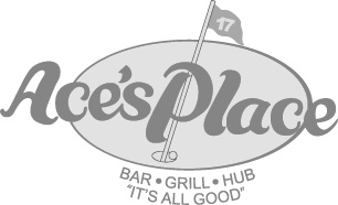EPS Logo Ace's Place Bar Grill Hub.png