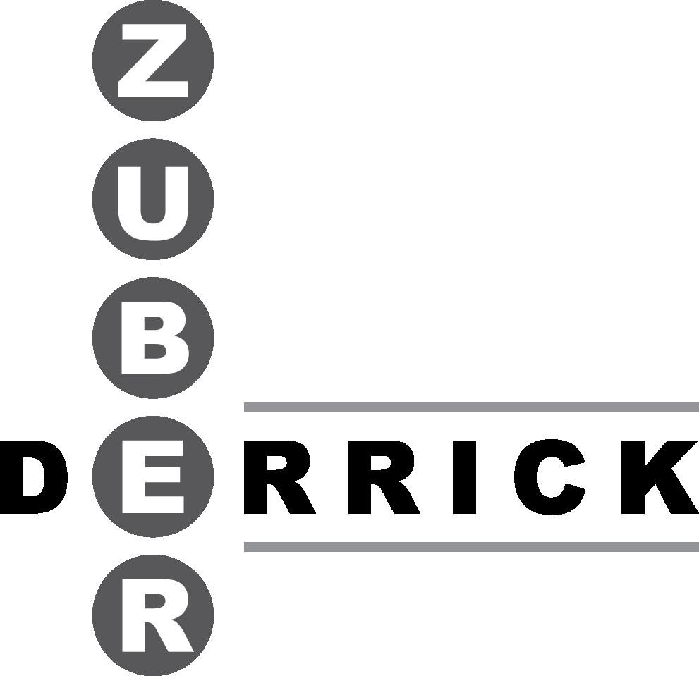 Derrick Zuber Music Logo - Web - Black.png