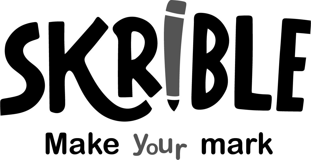 skrible_final - Tagline.png