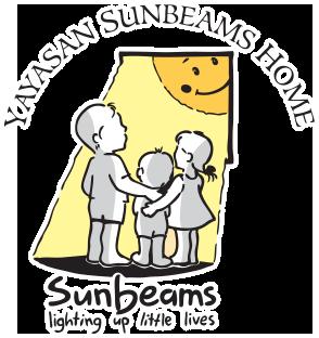 Yayasan Sunbeams Home  Website Link: http://www.sunbeamshome.org/