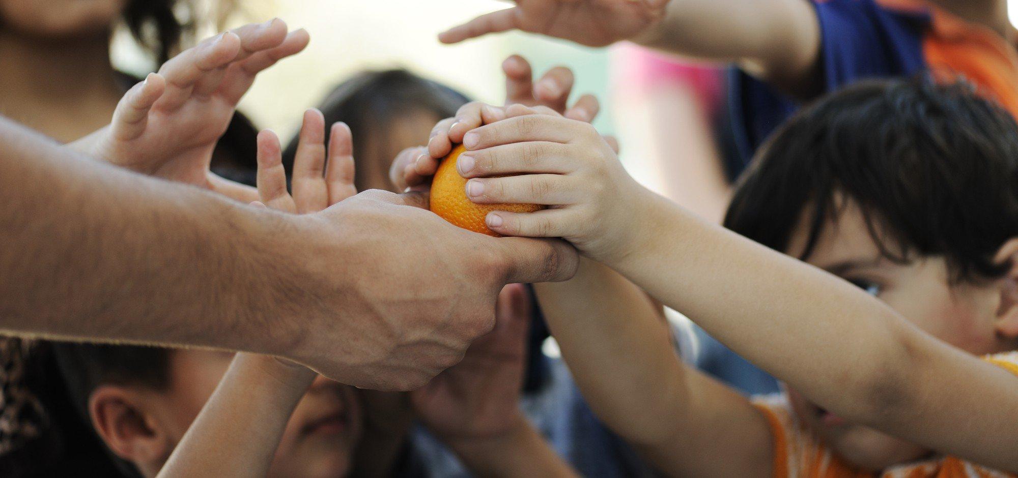 international-day-of-charity-1-e1450098273597.jpg