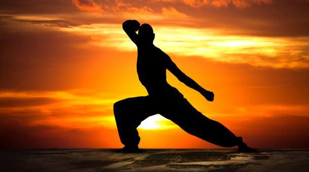 martial-arts-master.jpg