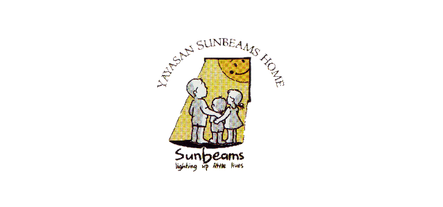 http://www.sunbeamshome.org/