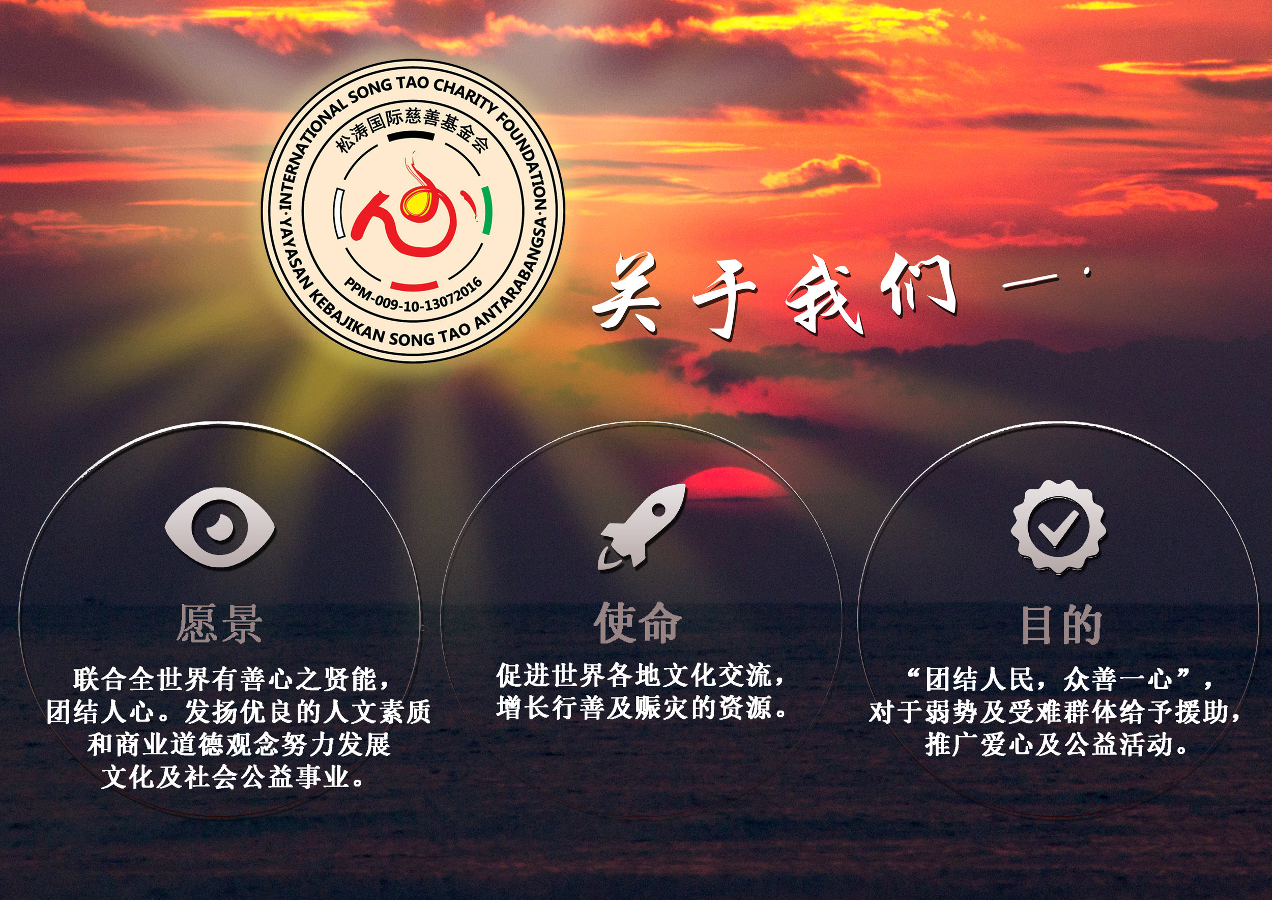 Vision Mission Objectives chinese.jpg