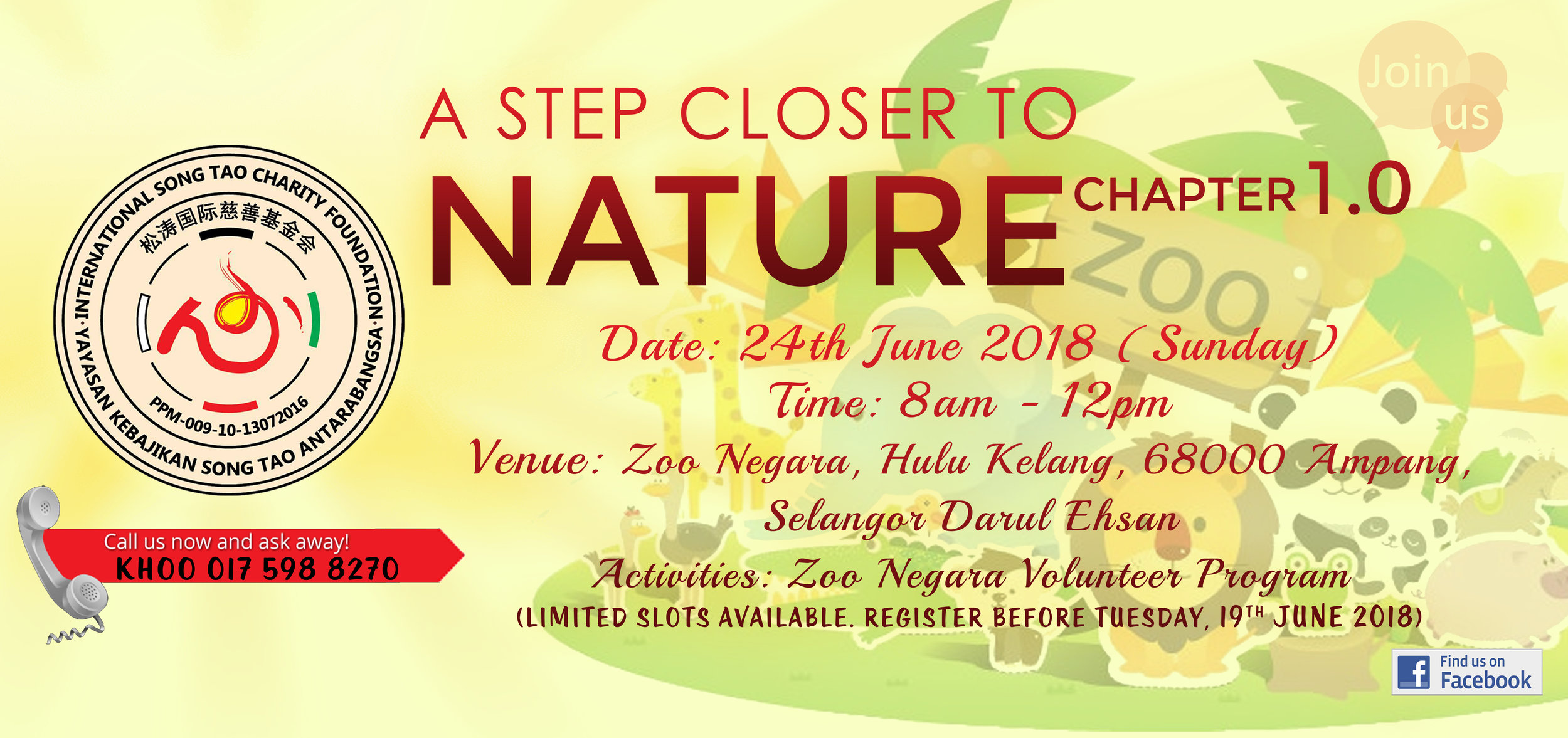 a step closer to nature.jpg