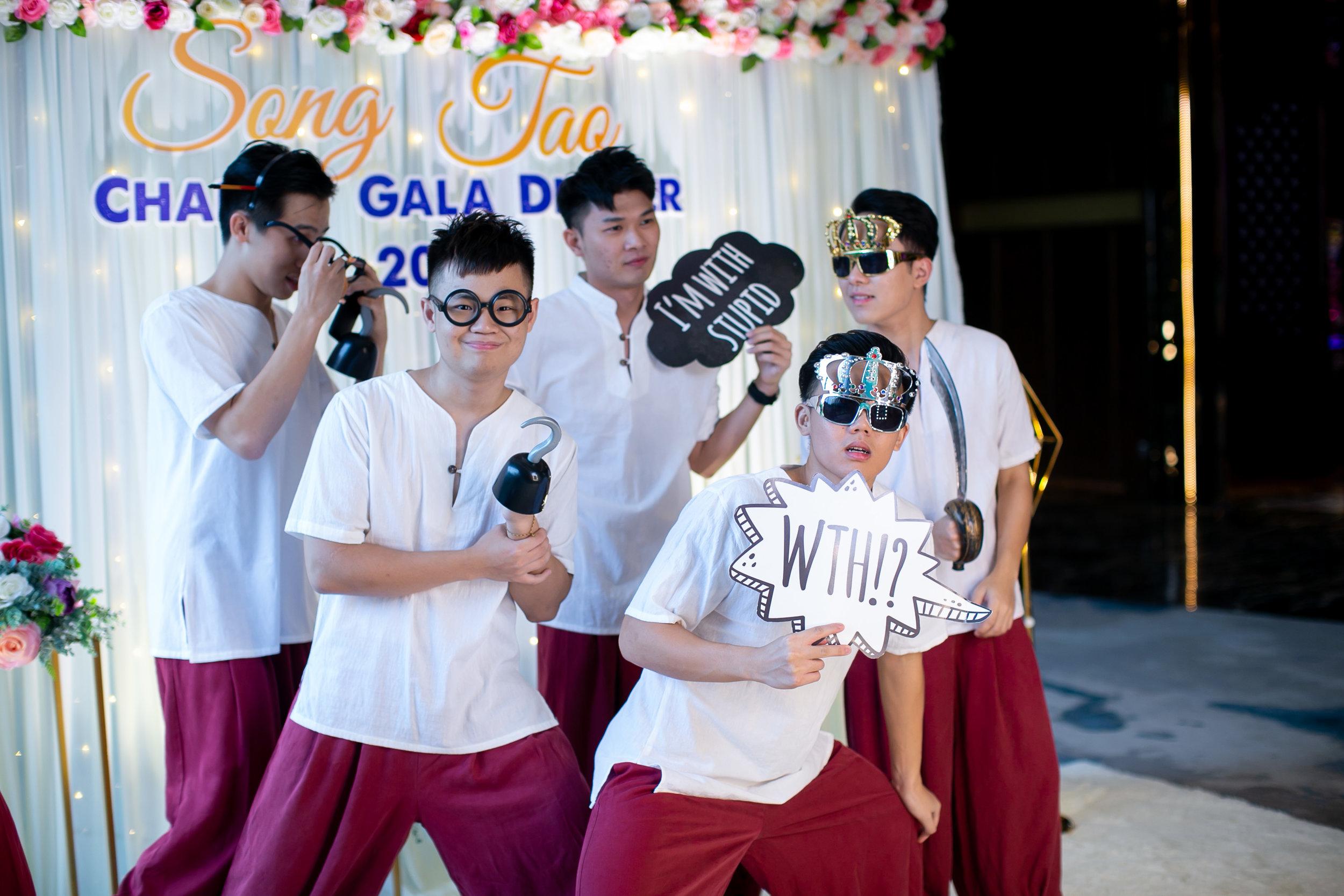 SongTao Dinner2019-32.JPG