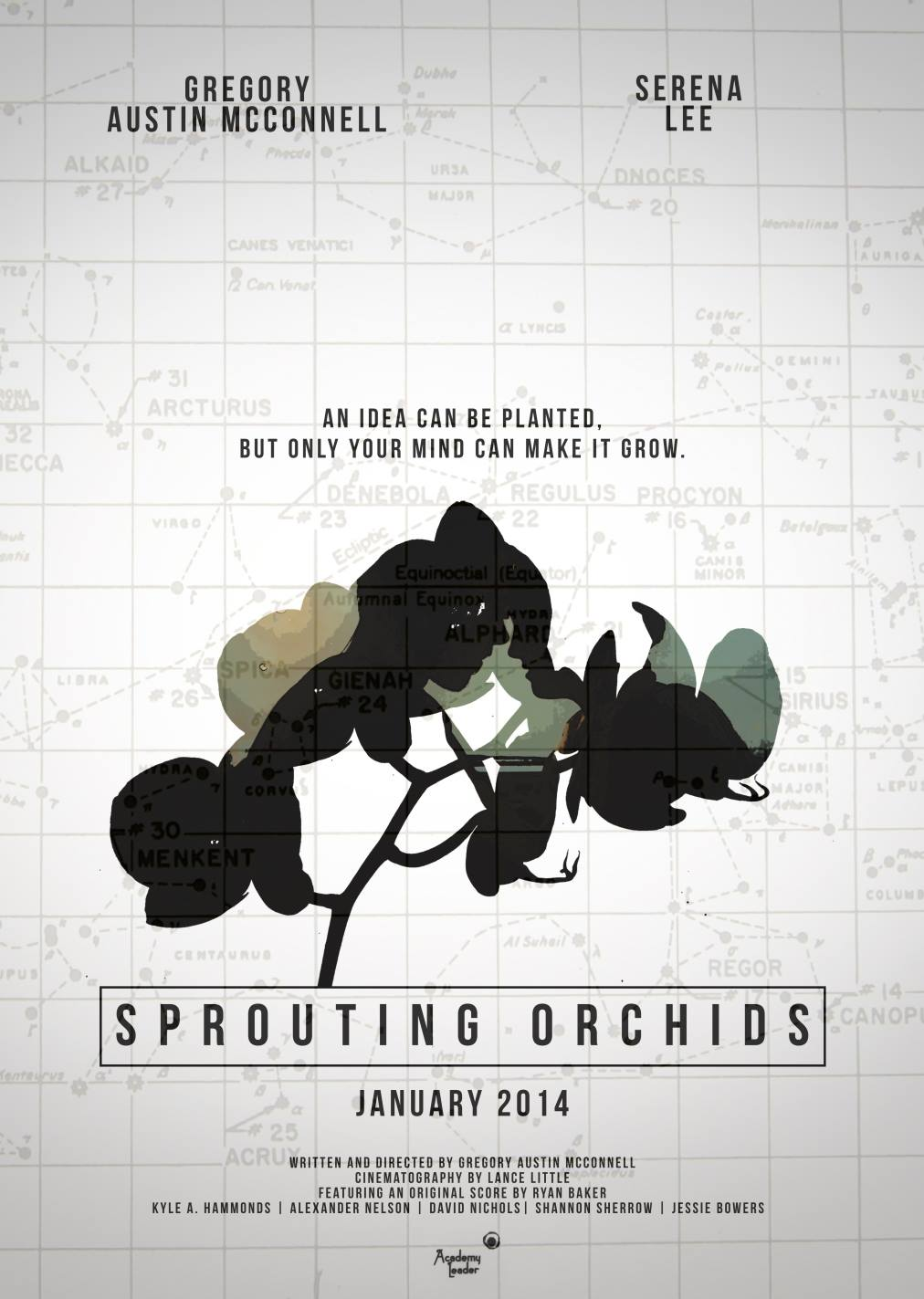orchids poster.jpg