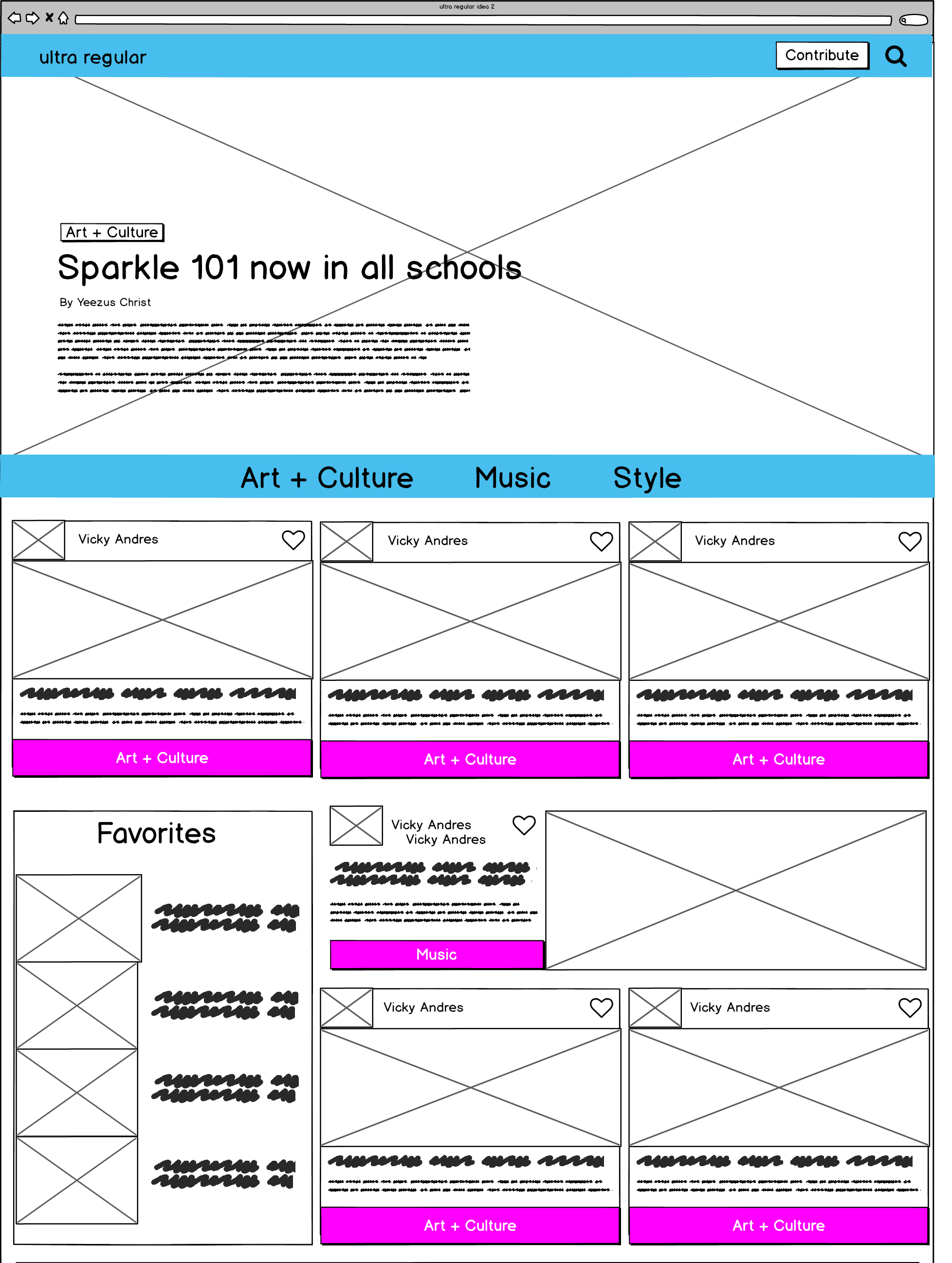 UR+WIREFRAME.png