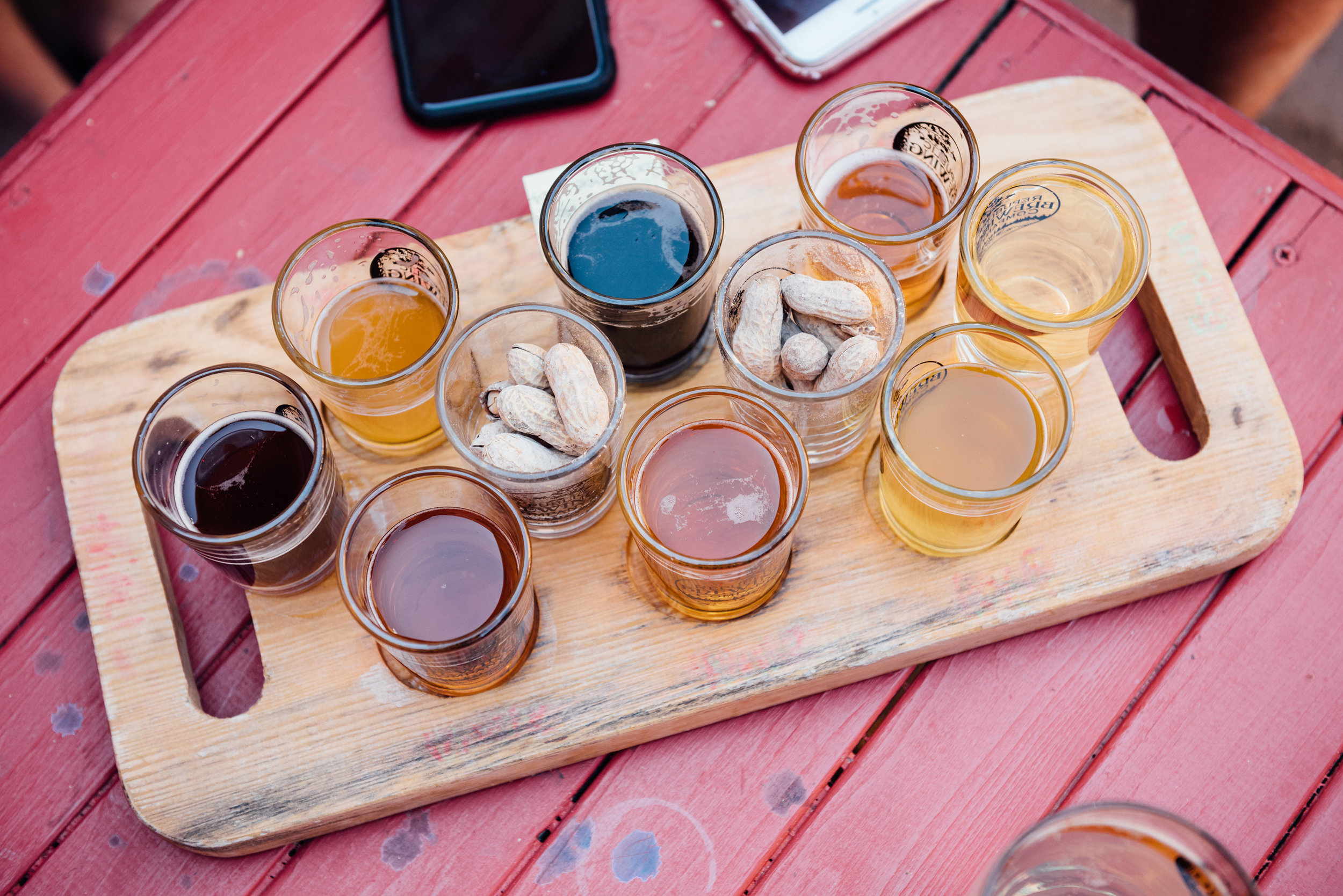 sample- beer.jpeg