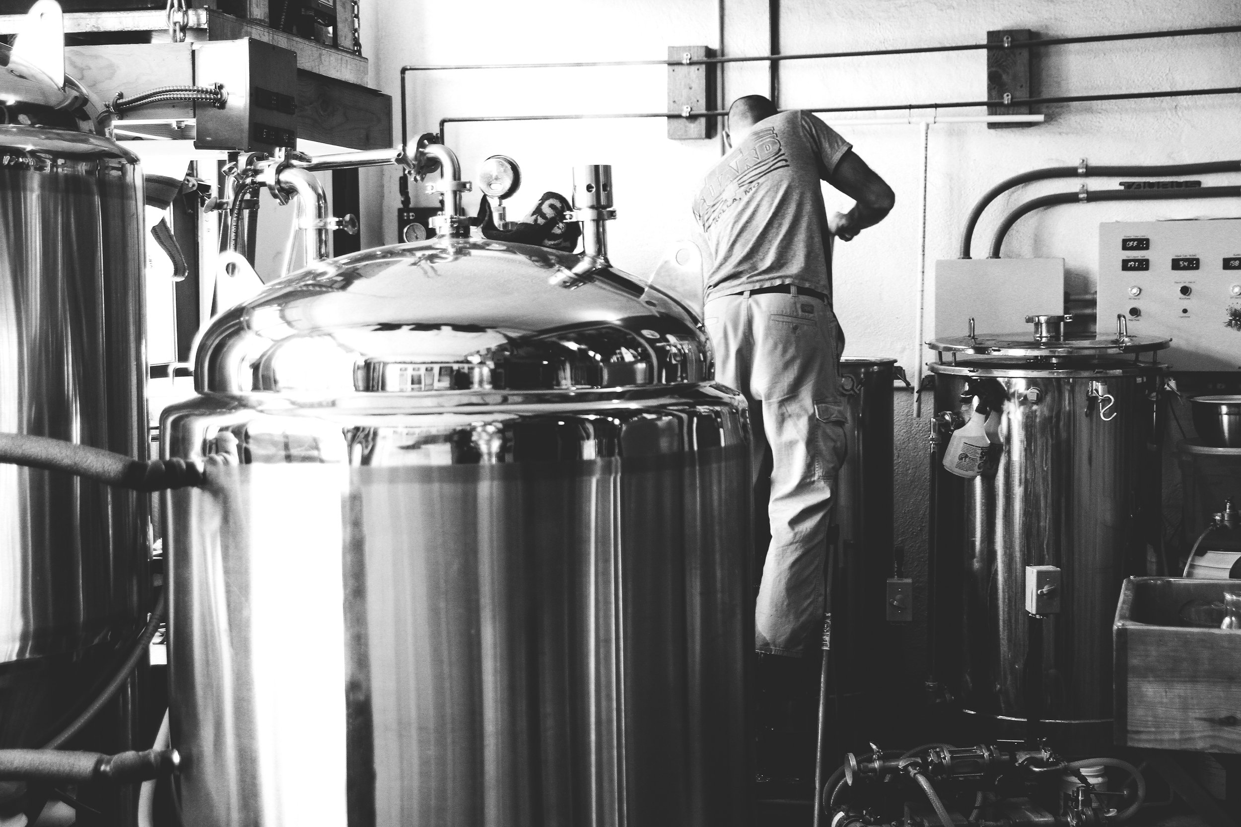 joe brewing.jpg
