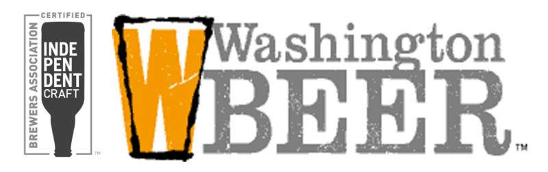 craft Washington beer.png