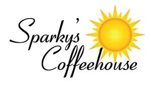 sparkys-coffeehouse-logo.jpg