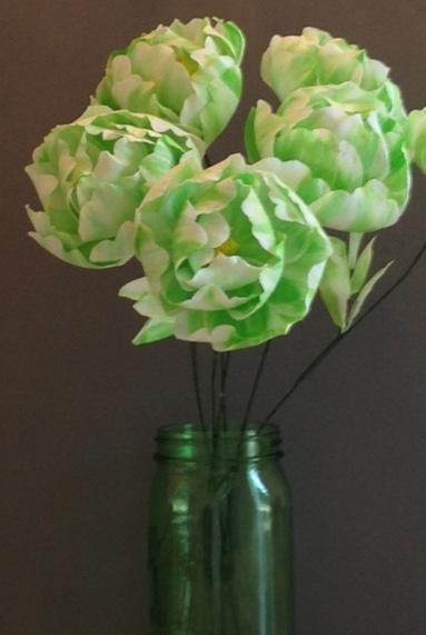 Green Tulips.JPG