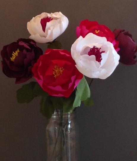 Multi Tulip.JPG