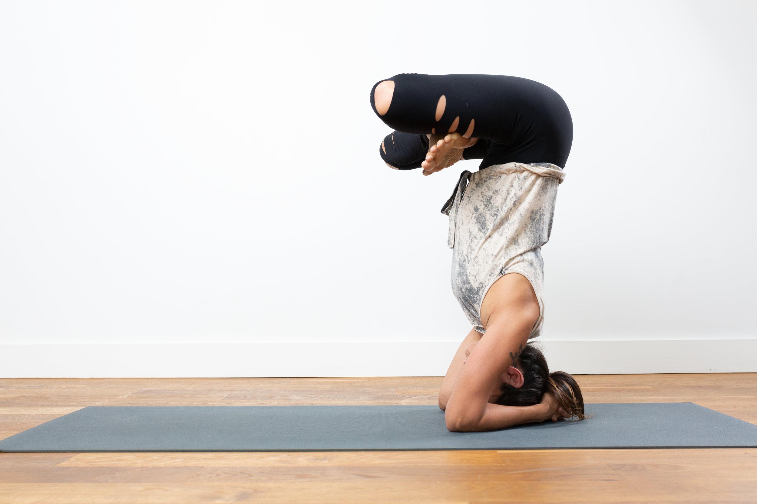 Boes - Sahdhu Yoga 15.jpg