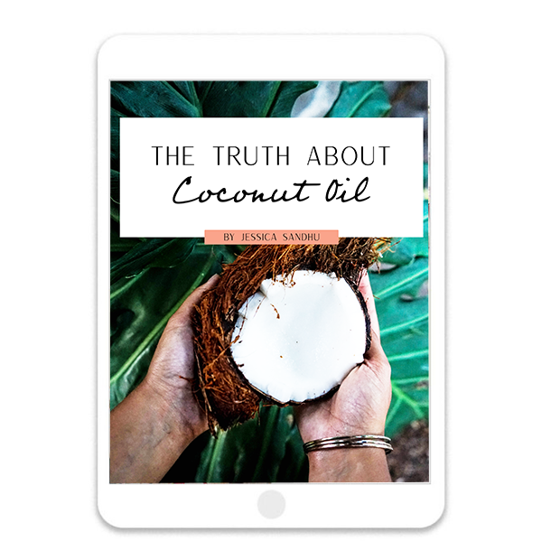 CoconutOilicon.png