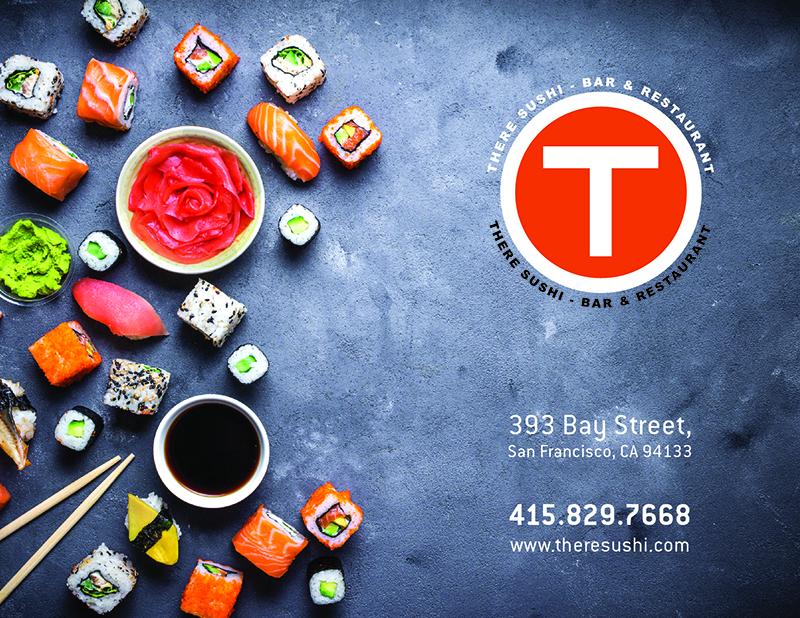 there sushi menu-01.jpg