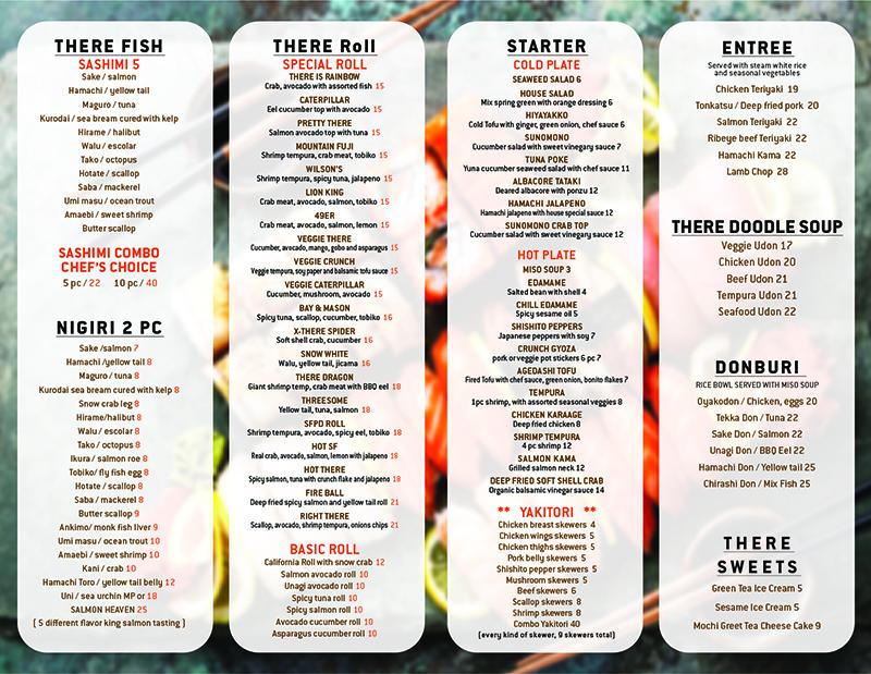 there sushi menu-02.jpg