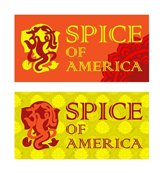 SPICE OF AMERICA-B.JPG