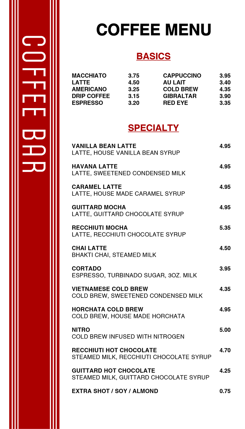 coffee menu-02.jpg