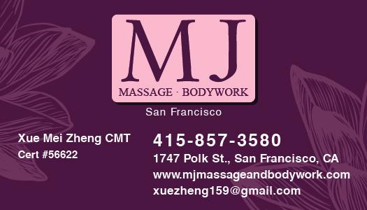 business card-01.jpg