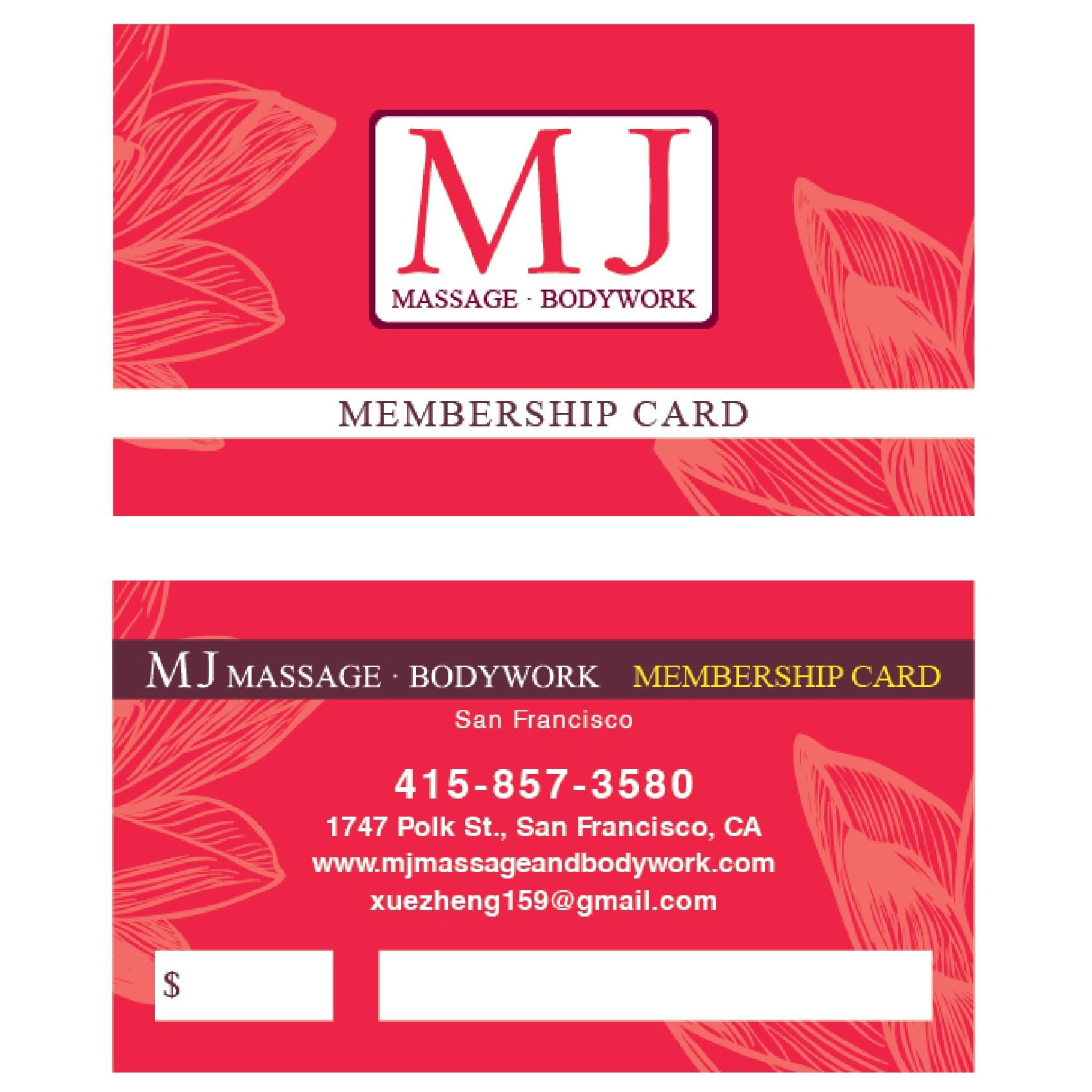MJ M CARD-01.jpg