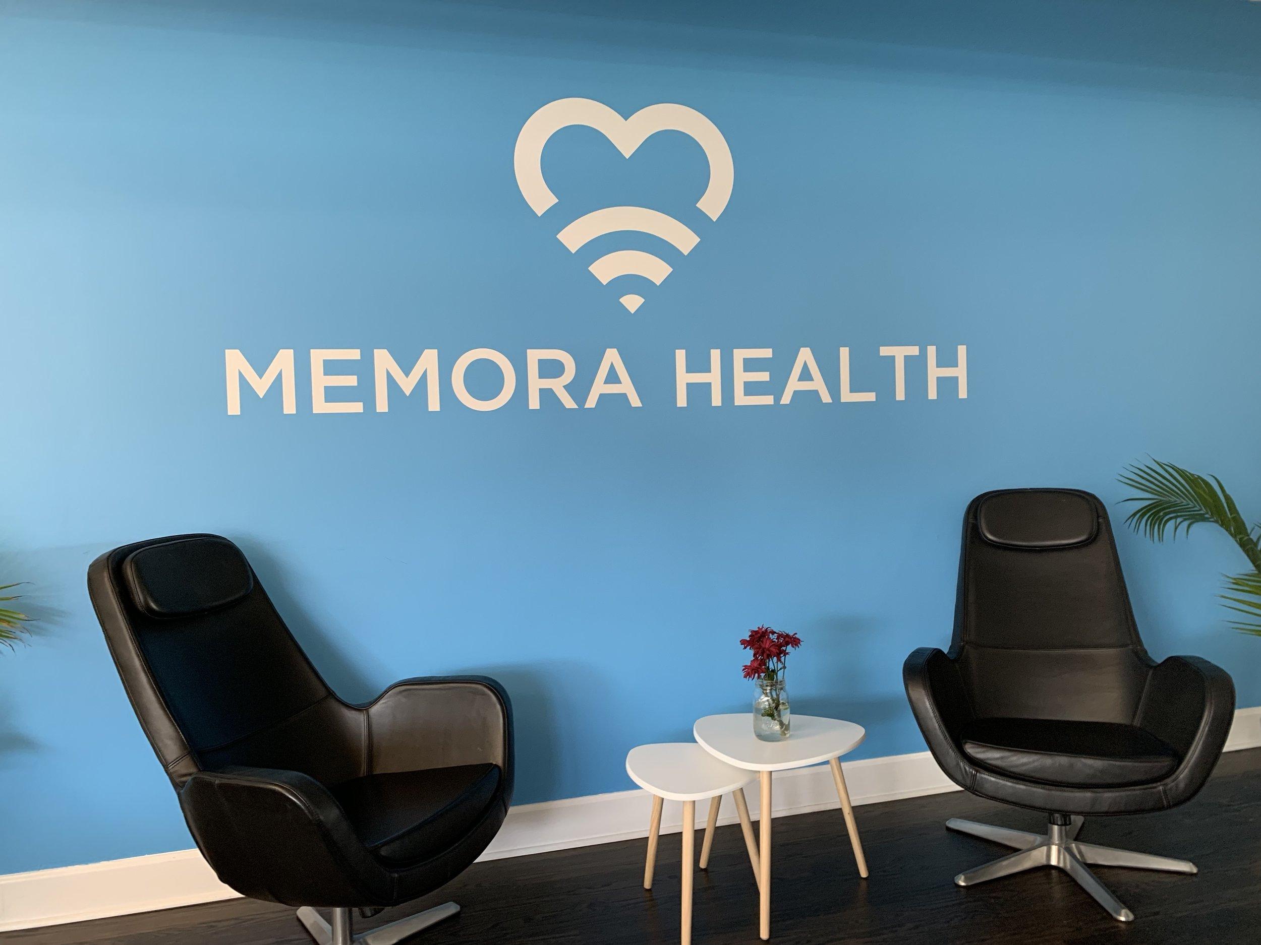 Memora Health