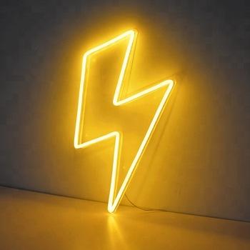 Lightning-Bolt-Neon-Sign-with-Remote-Control.jpg_350x350.jpg