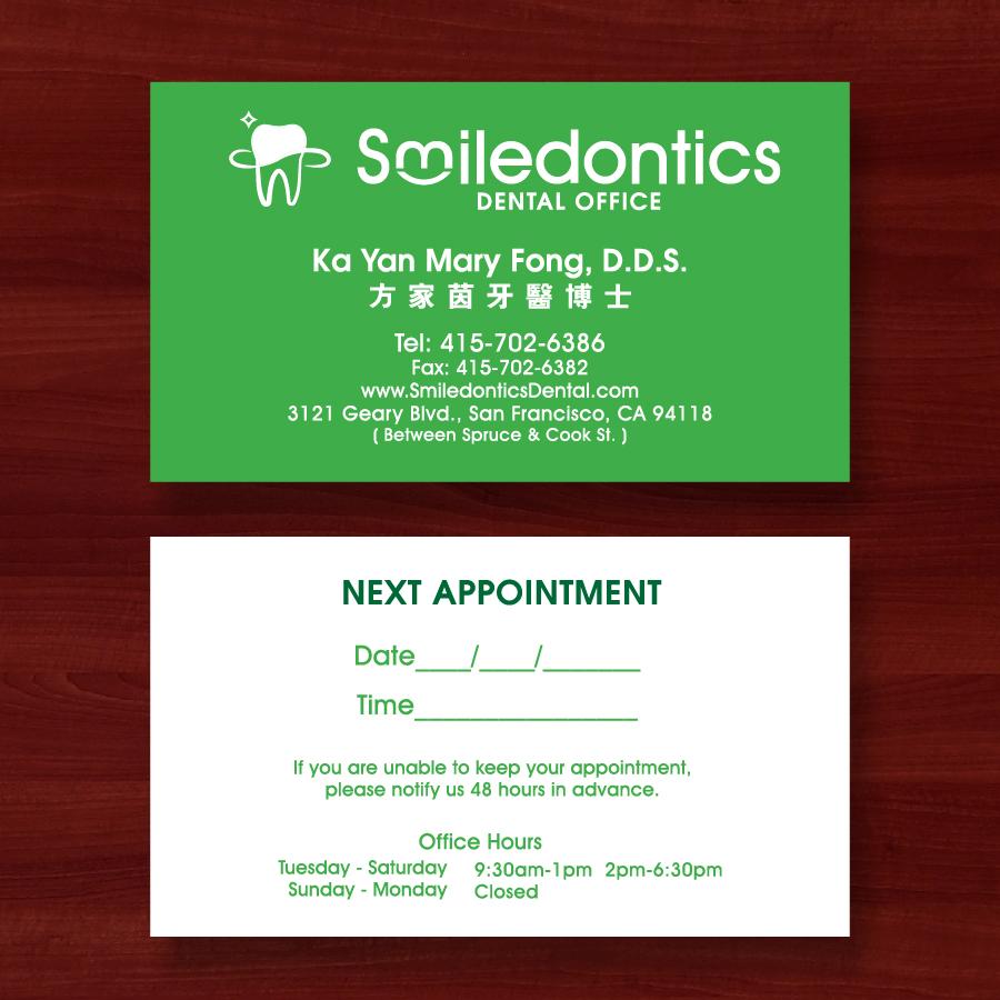 SMILEdontics card-01.jpg