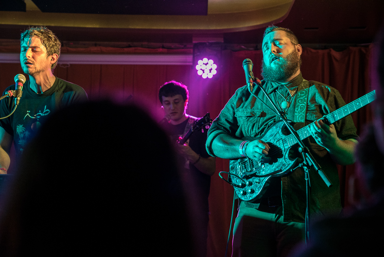 2018_Mar_Withering Blooms_Barboza-575-91.jpg