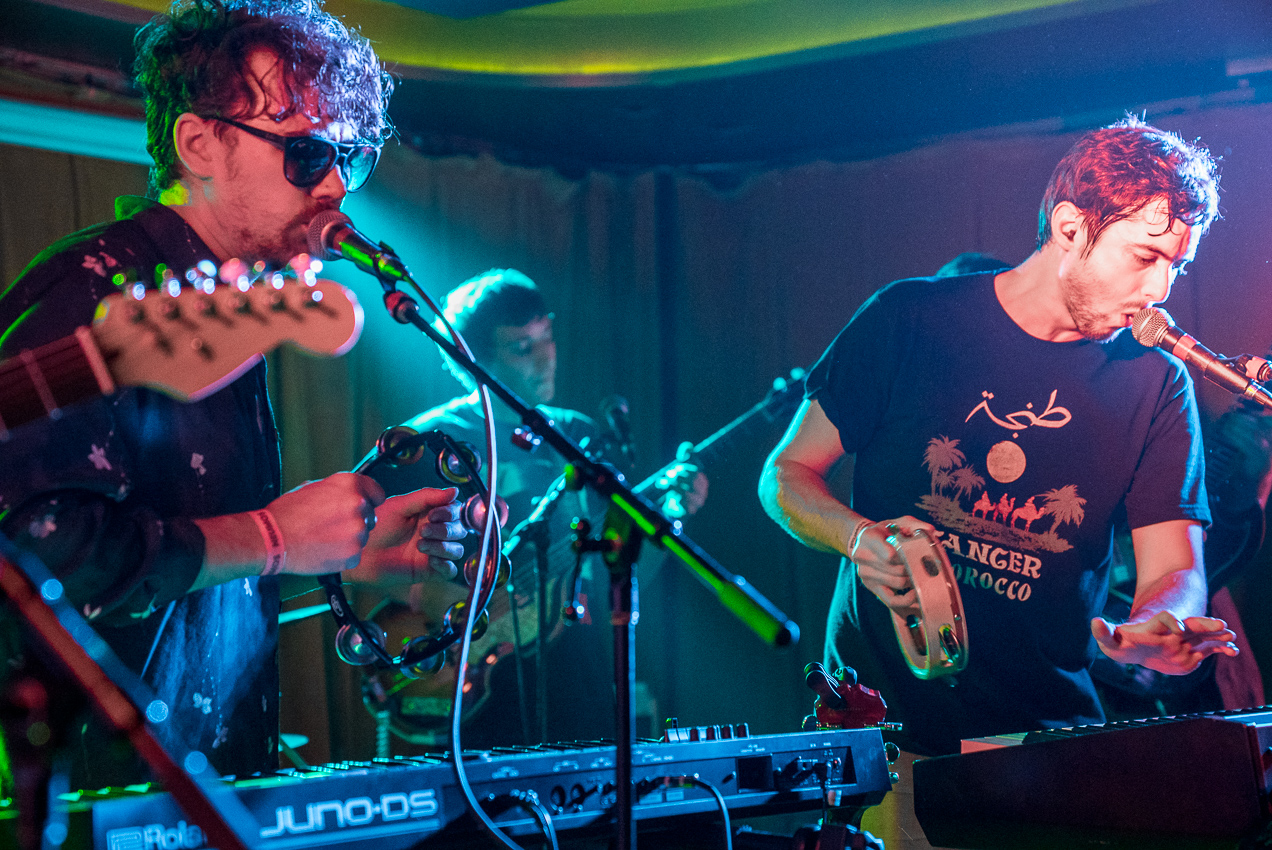 2018_Mar_Withering Blooms_Barboza-630-97.jpg