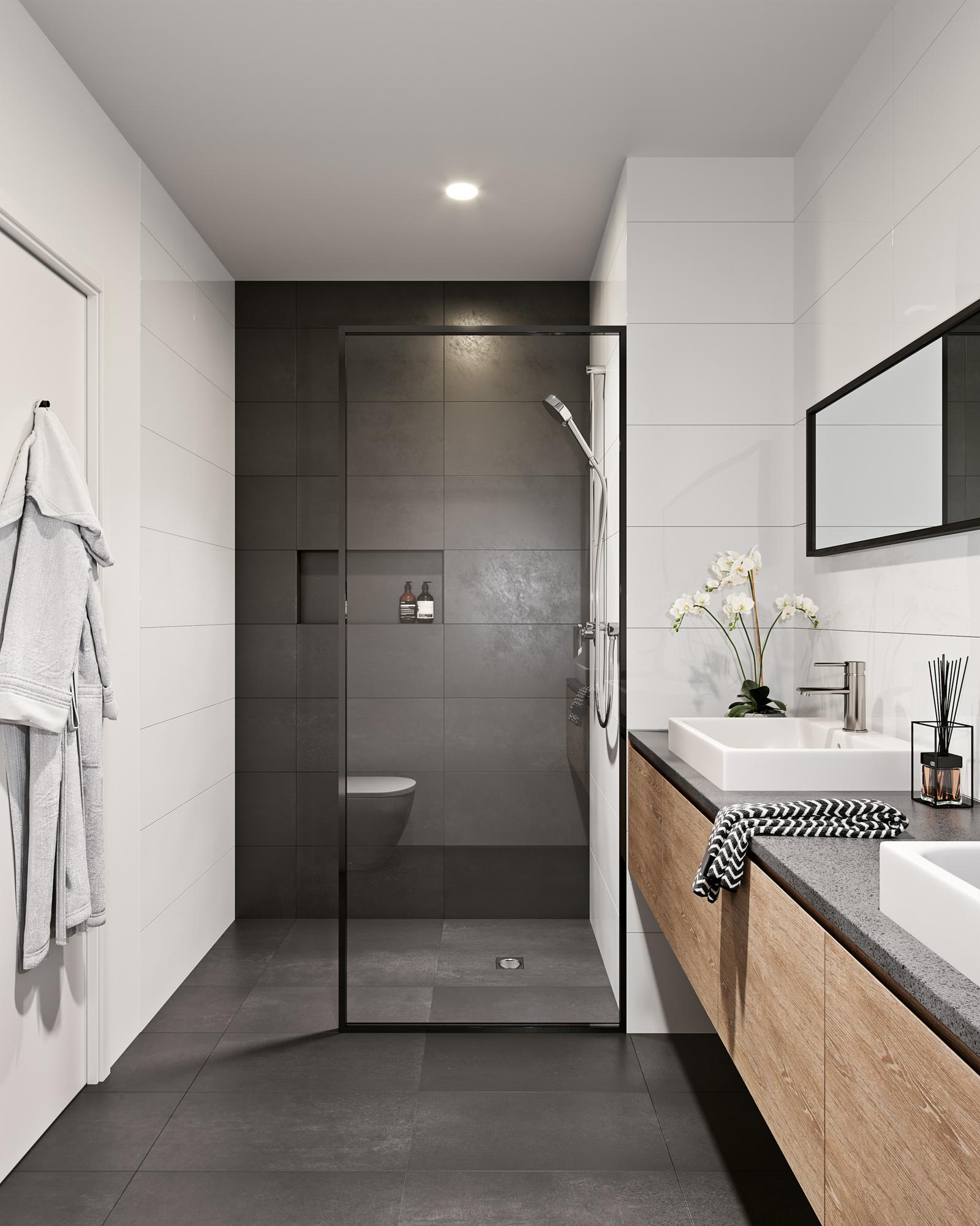Liquid Silver Developments_Bathroom_SAILSARA_8_Bath_Street_Labrador.jpg