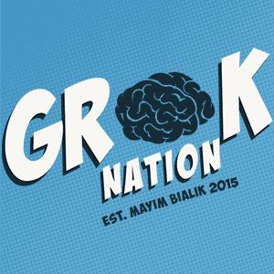 GrokNation.png