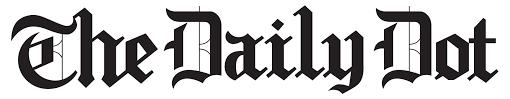 daily-dot-logo.png